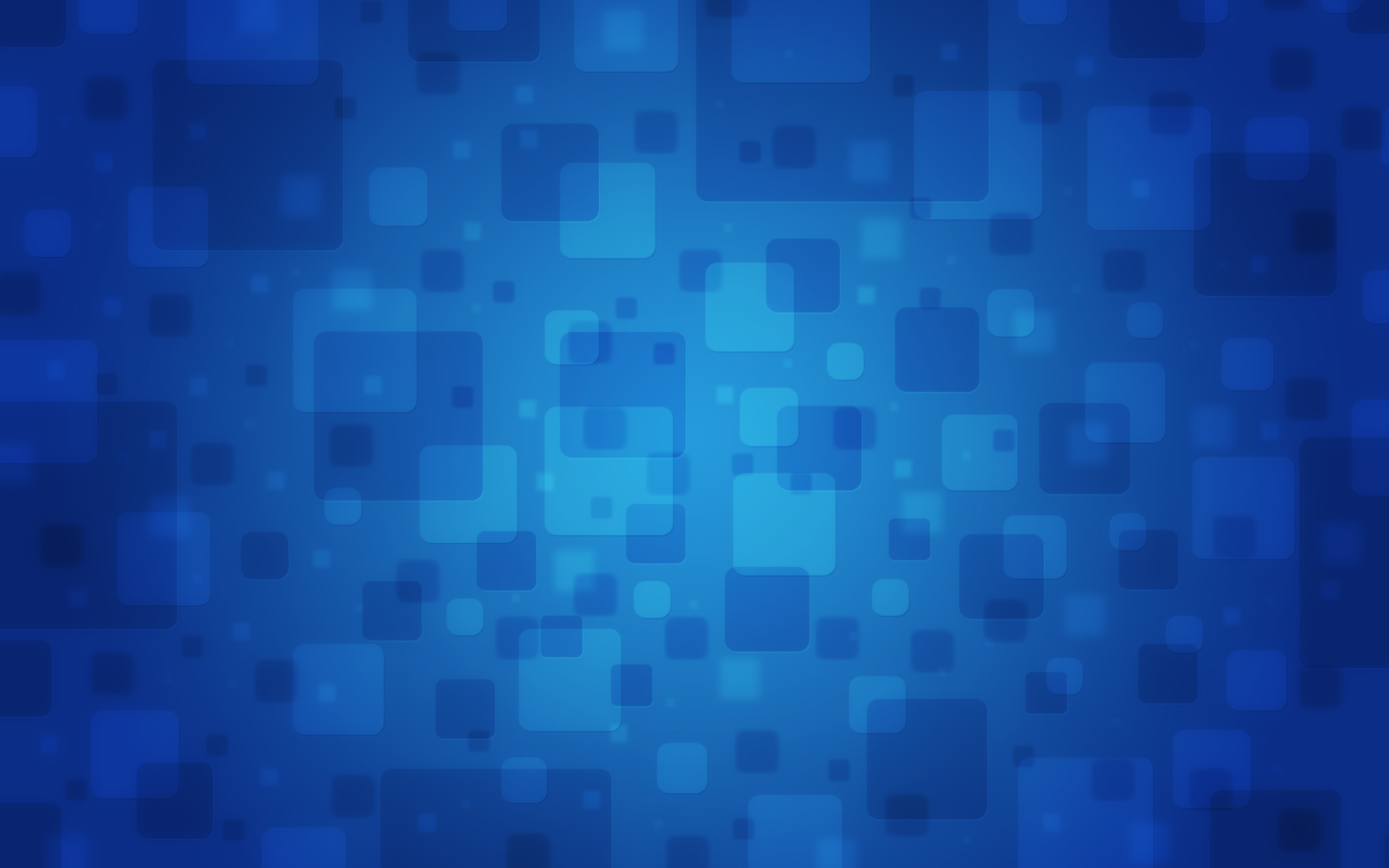 Blue Background Vectors, Photos and PSD files