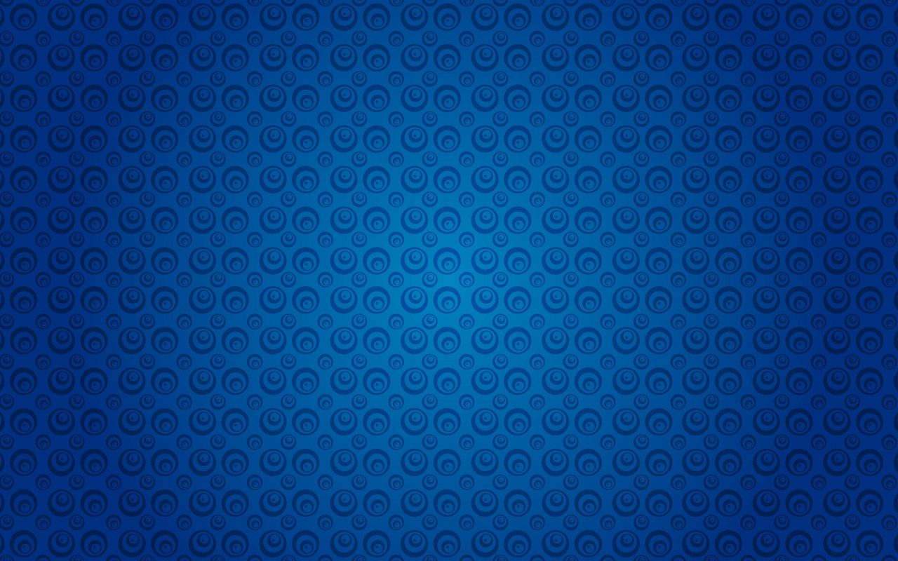 blue background  u2013 hd wallpapers   hd backgrounds tumblr
