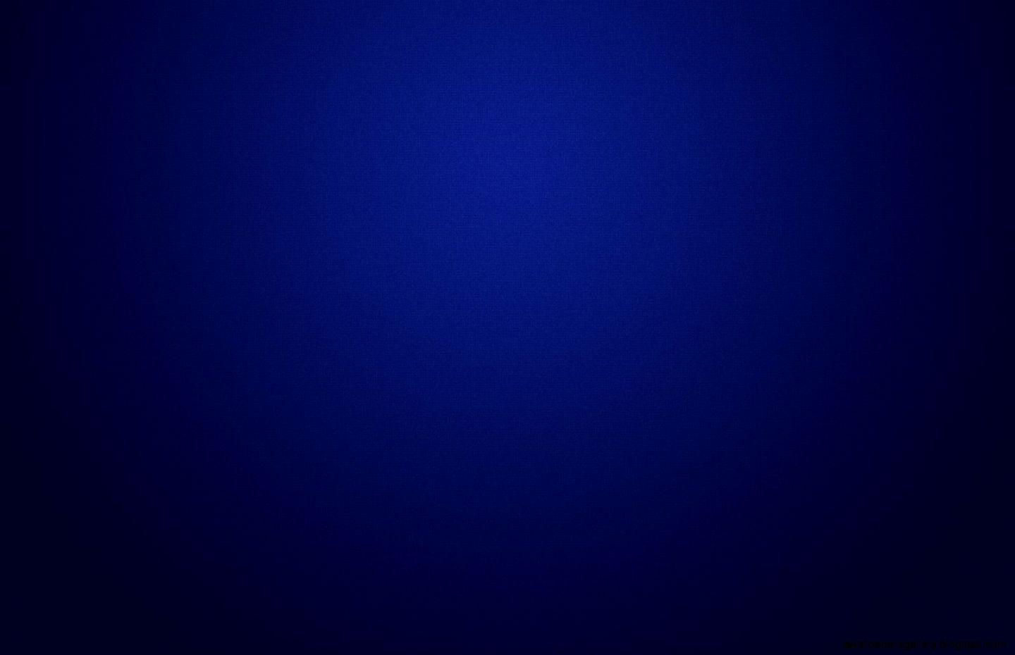 Free Dark Blue Background Wallpapers Gallery