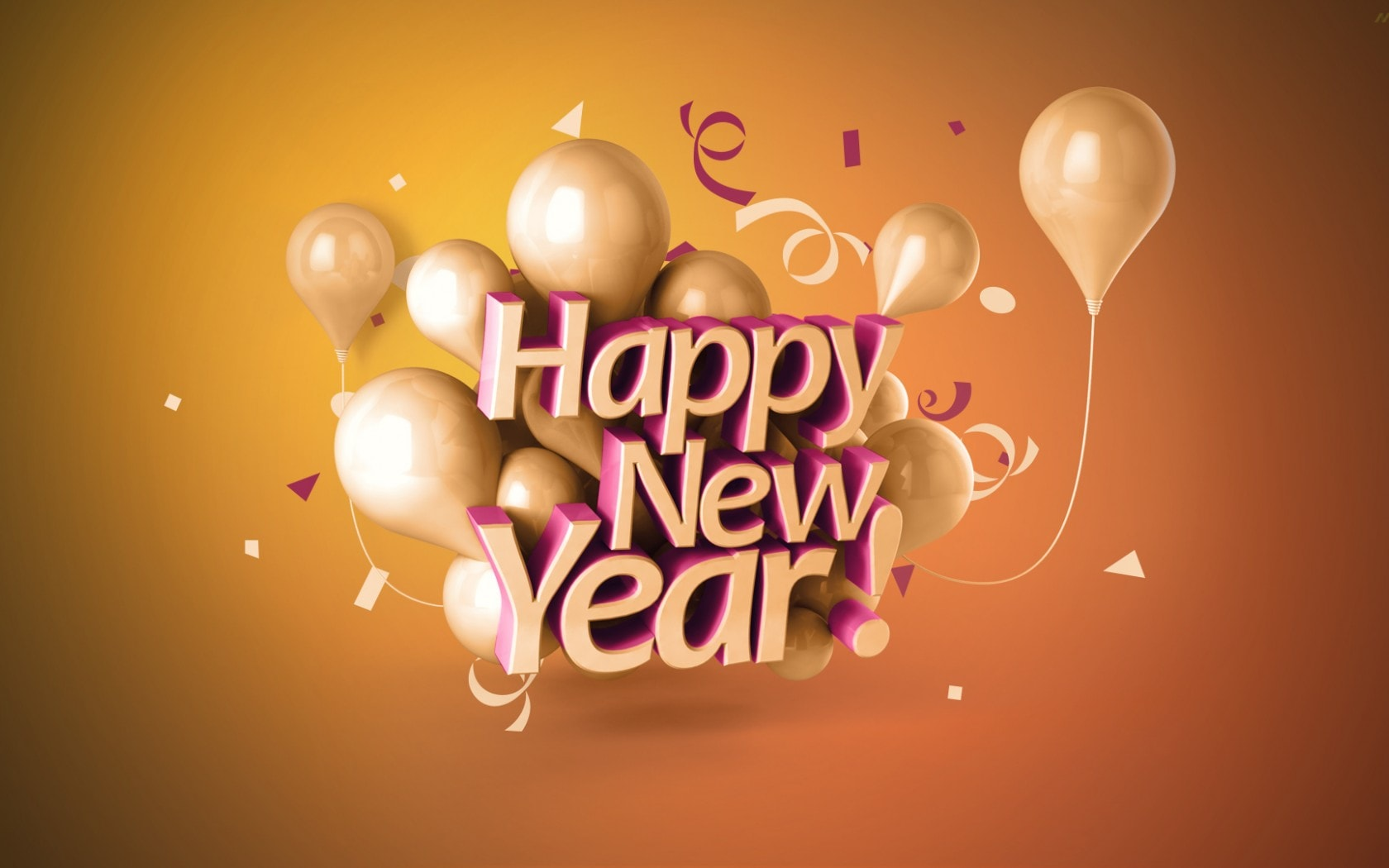 Happy New Year Images Wallpaper