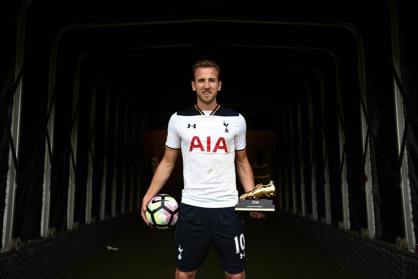 Harry Kane Hd Pics