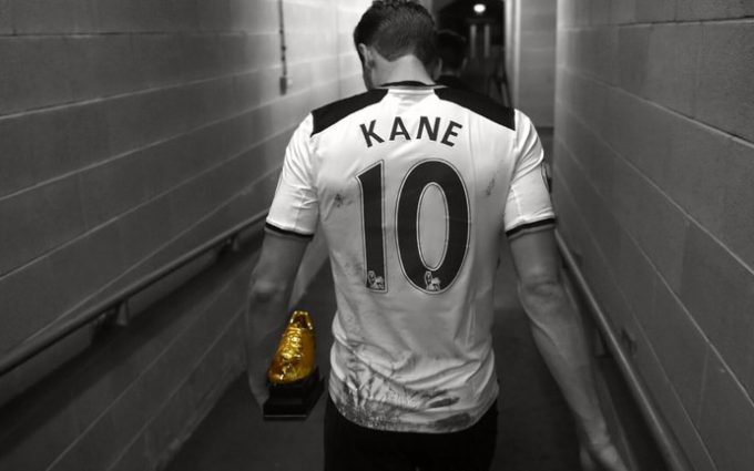 Harry Kane Hd Wallpapers Hd Wallpapers Hd Backgrounds Tumblr Backgrounds Images Pictures