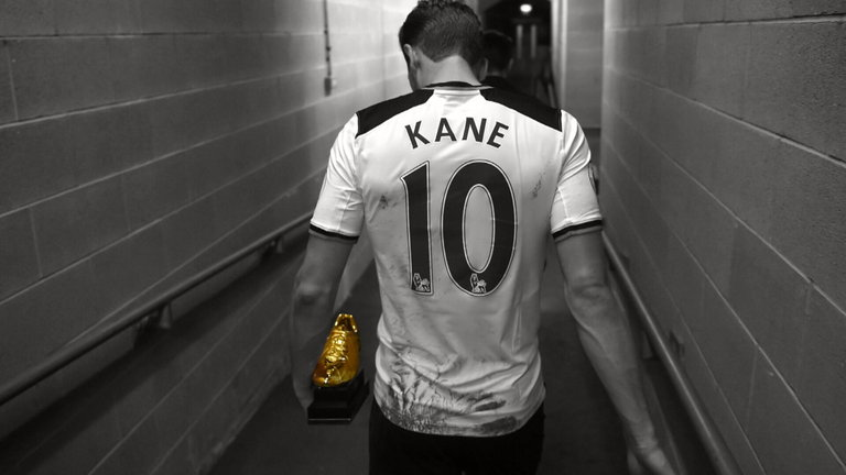 Harry Kane hd wallpapers