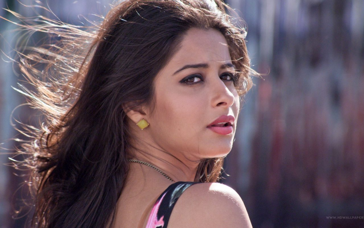 Madhurima tamil actress wallpapers hd wallpapers hd backgrounds tumblr backgrounds images - Tamil heroines hd wallpapers ...