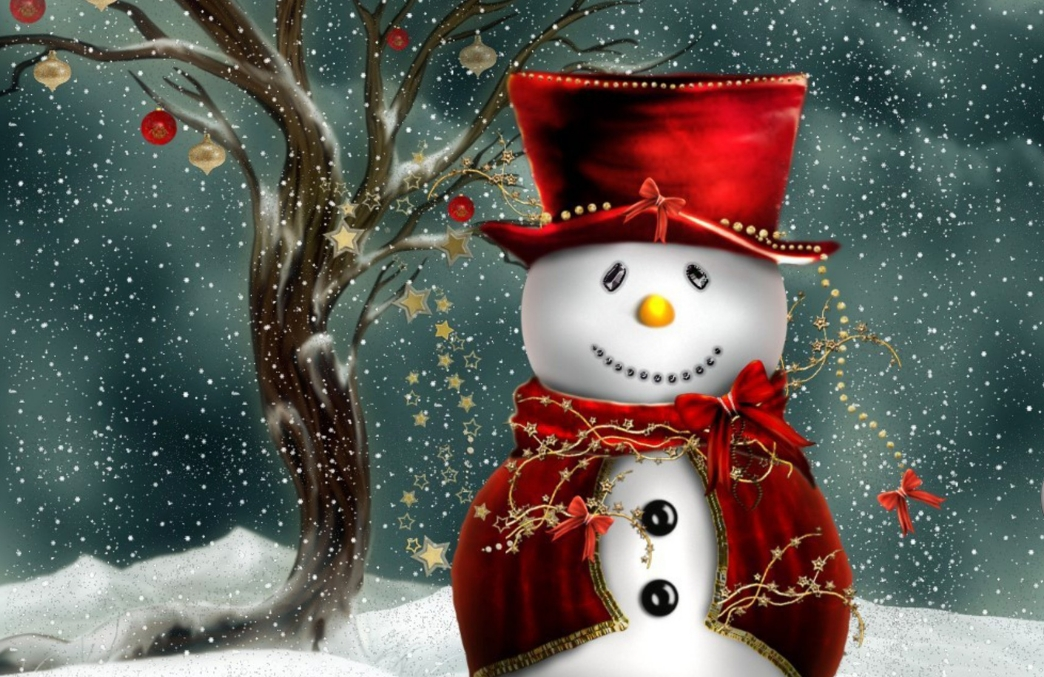 xmas wallpapers hd group (0+) on Merry Christmas Hd Wallpapers 1080p