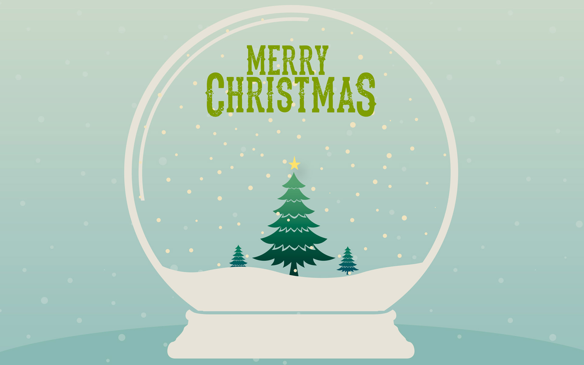 Merry Christmas Wallpaper Pictures