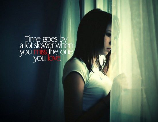 Sad Love Wallpapers Tumblr : Sad Love Wallpaper Broken Heart HD Wallpapers , HD Backgrounds,Tumblr Backgrounds, Images ...