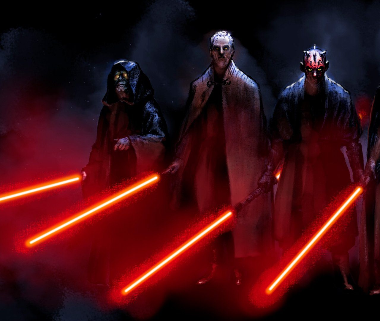 Sith Lords Star Wars Hd Wallpapers Hd Backgrounds Tumblr Backgrounds Images Pictures