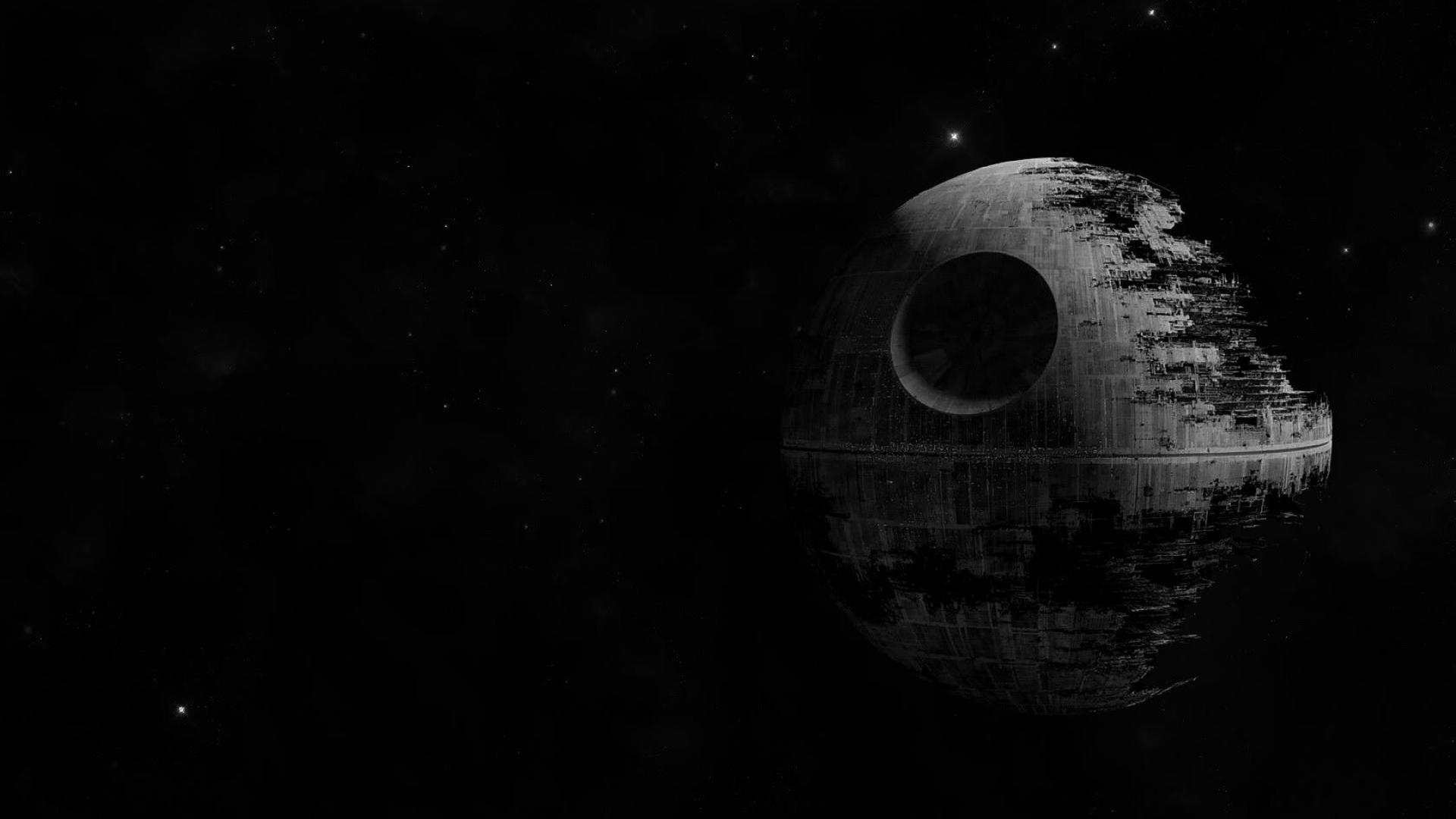 Star Wars Wallpaper hd