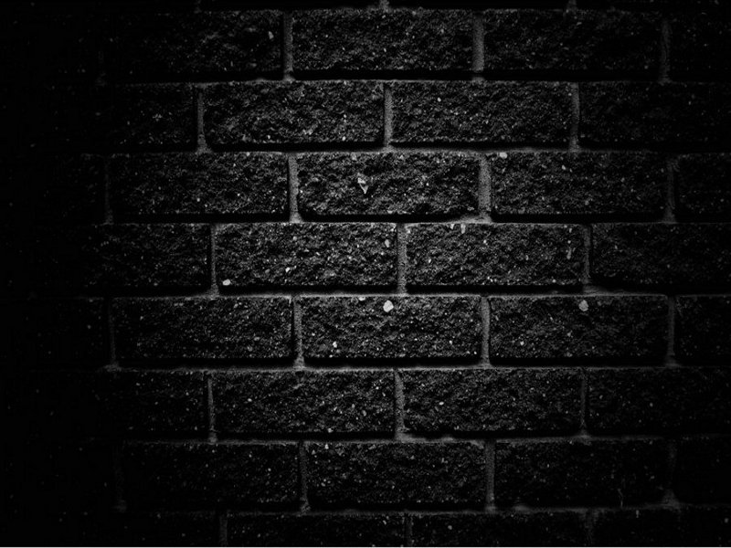 brick wallpaper 1