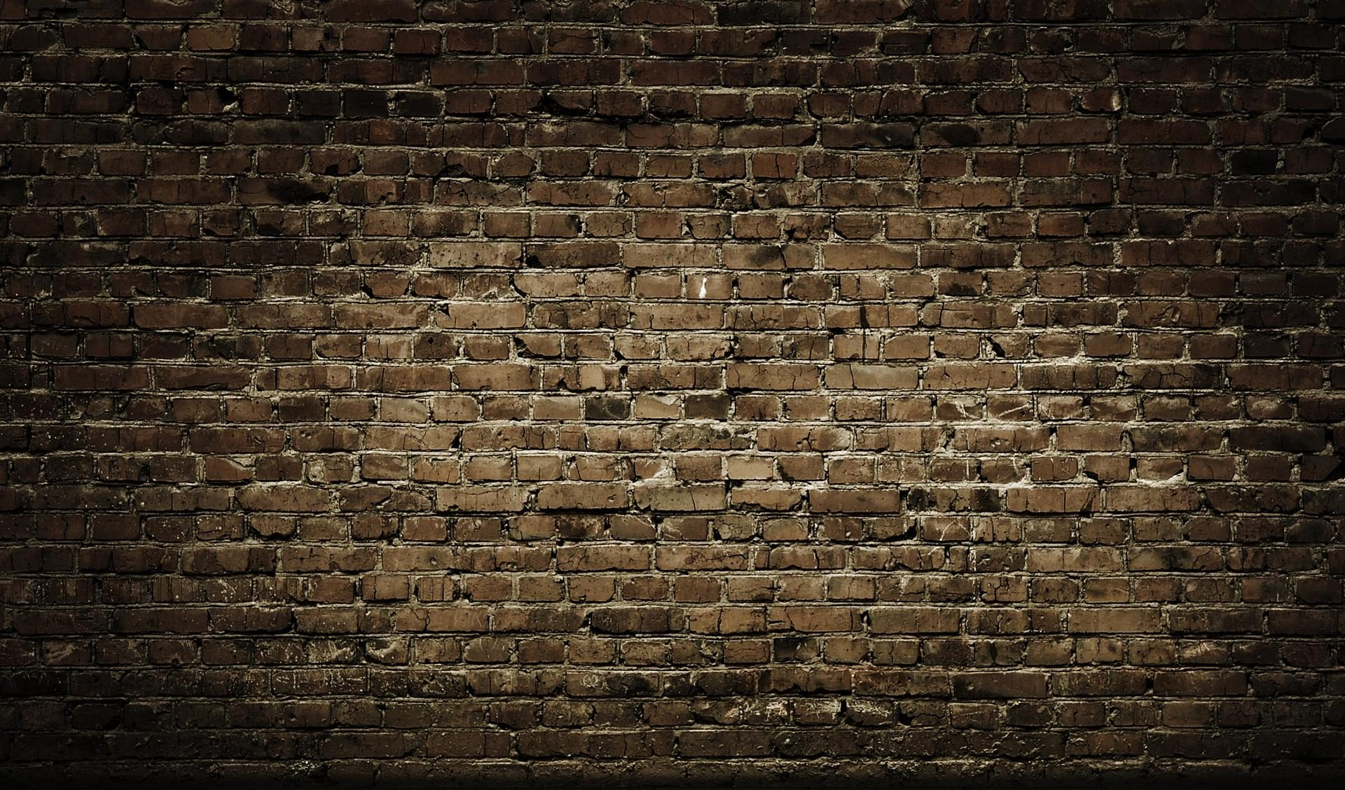 Interior With Brick Wall Hd Wallpapers Hd Backgrounds
