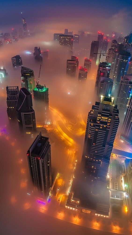 Dubai iphone live wallpaper hd wallpapers hd - Hd supreme iphone wallpaper ...