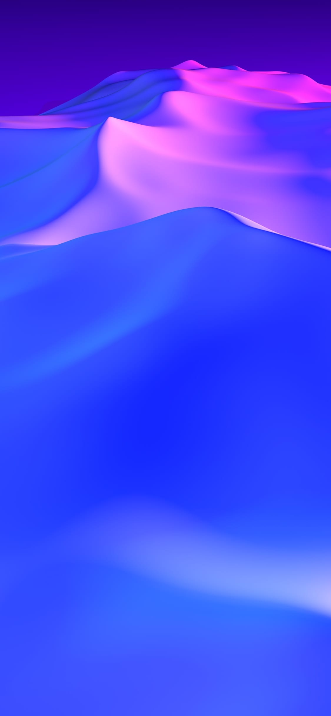 iPhone X Wallpapers download