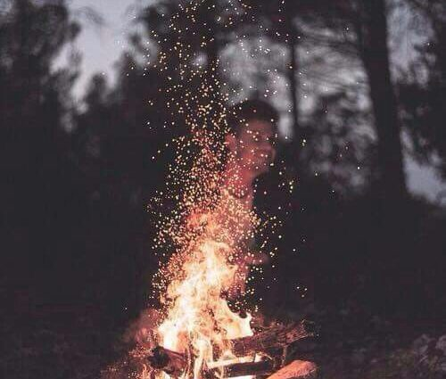 Imagenes Tumblr Camping Hd Wallpapers Hd Backgrounds Tumblr Backgrounds Images Pictures
