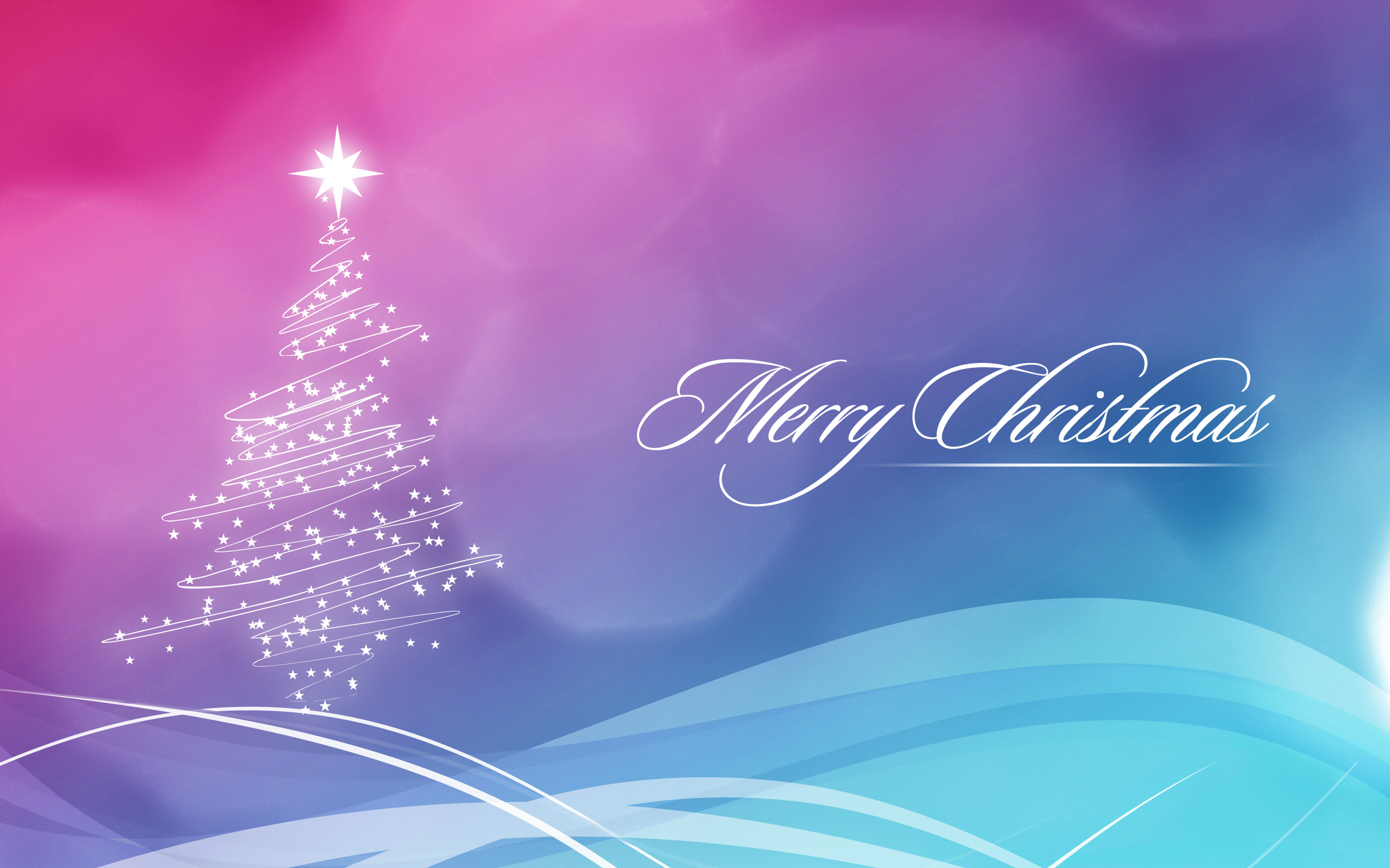 merry christmas wallpaper hd download free