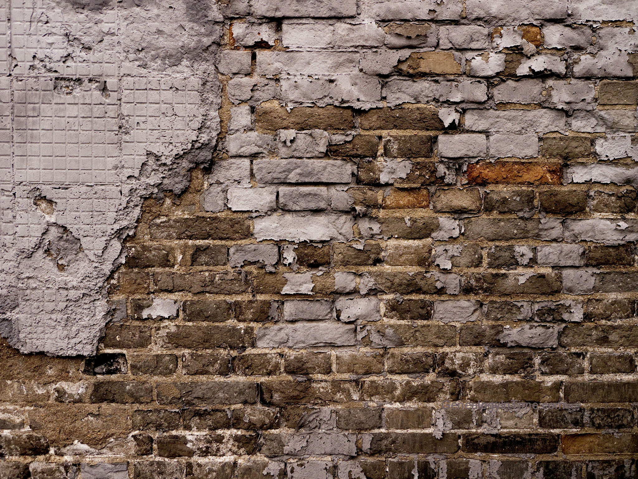 nice brick wallpaper | HD Wallpapers , HD Backgrounds