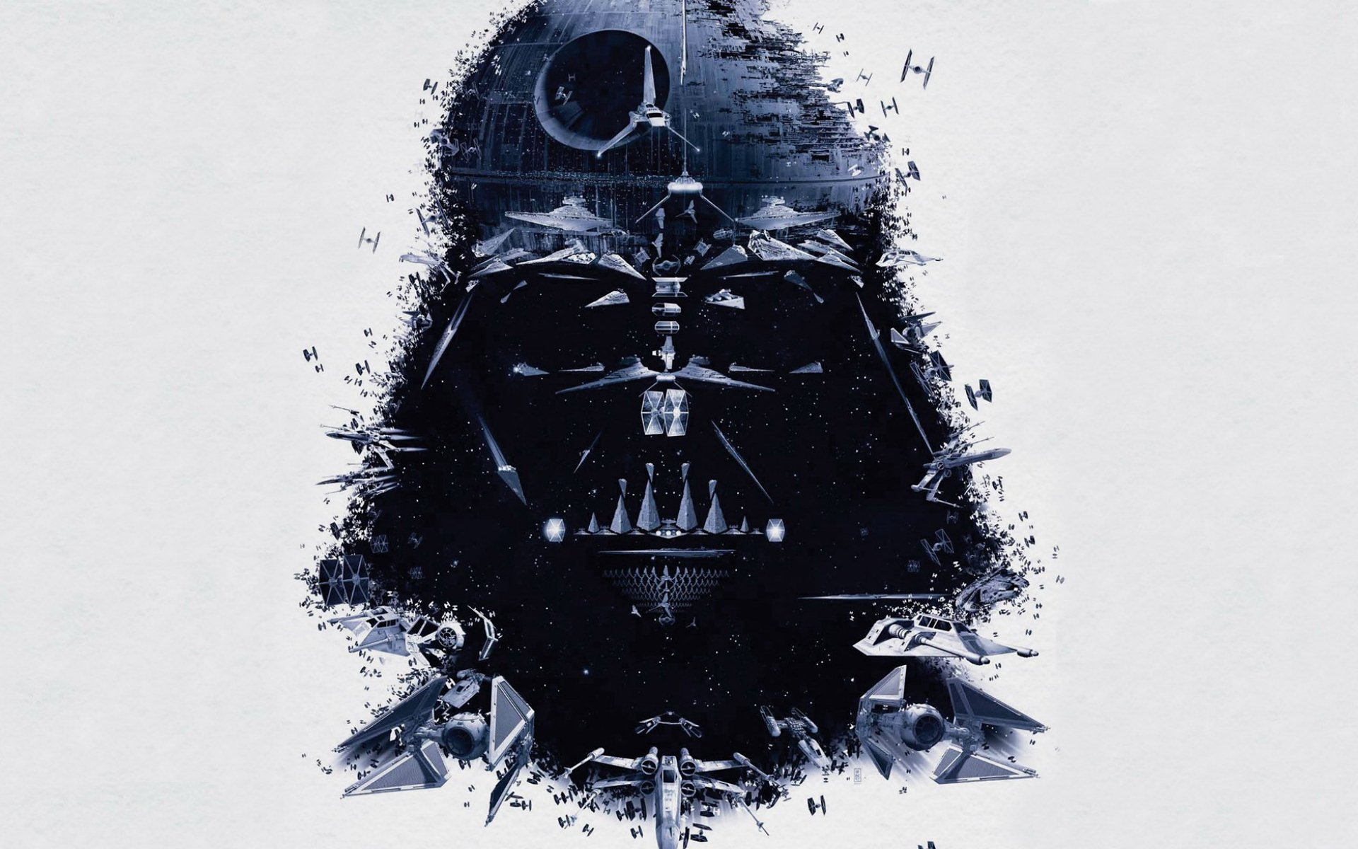 uhd star wars wallpapers and backgrounds