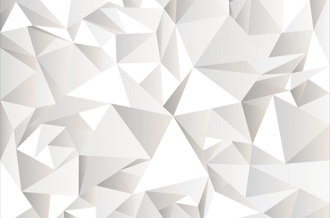 white backgrounds origami  u2013 hd wallpapers   hd backgrounds