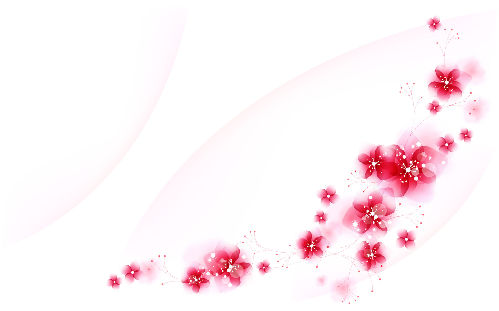 Background color images