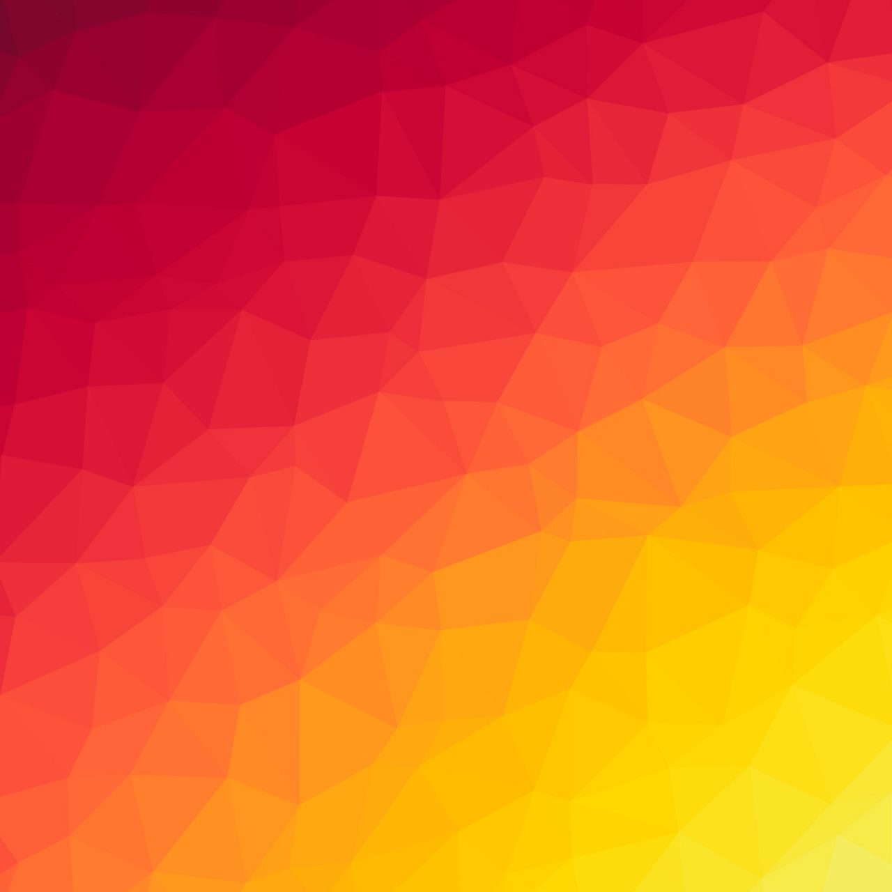 CSS Background Color Tutorial background images – HD ...
