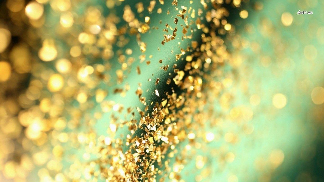 Glitter HD Wallpapers
