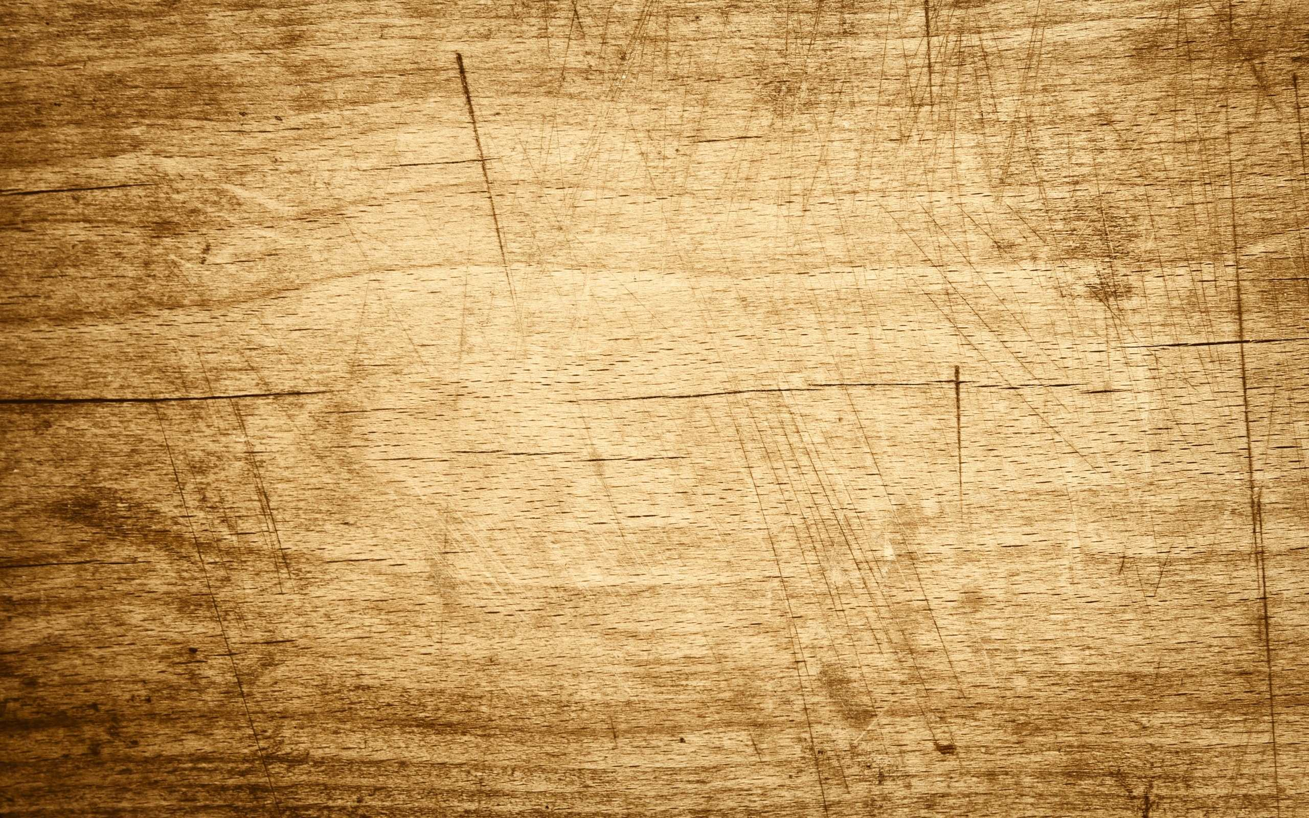 Light Rustic Wood Background Images