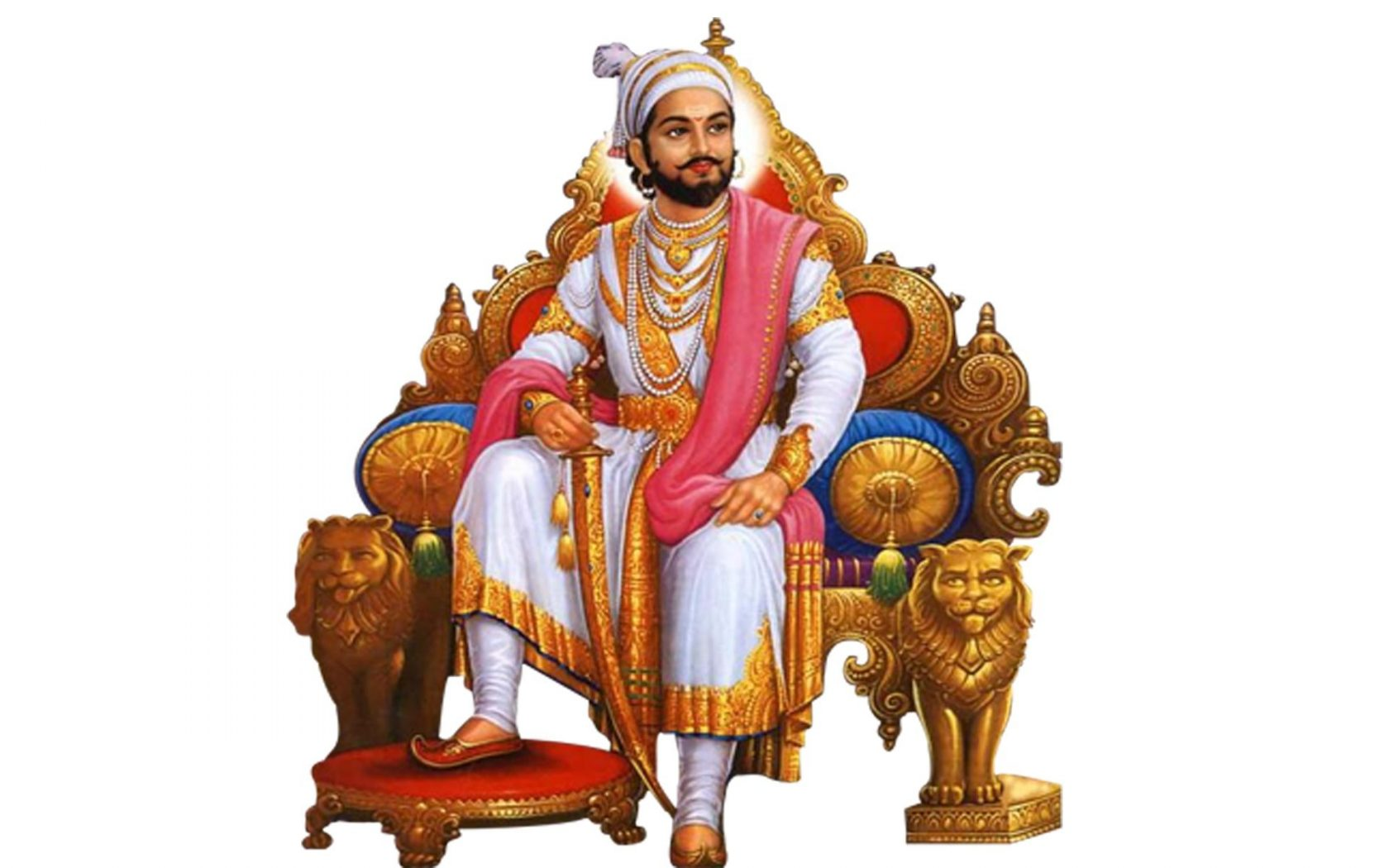 shivaji maharaj wallpapers desktop hd wallpapers hd backgroundstumblr backgrounds