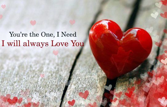 Valentines Day Quotes 2018 images