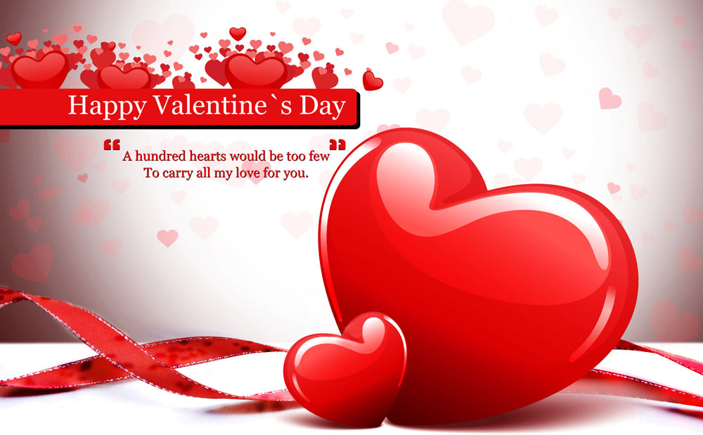 Valentines Day Quotes hd