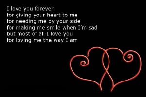 Valentines Day Quotes new images