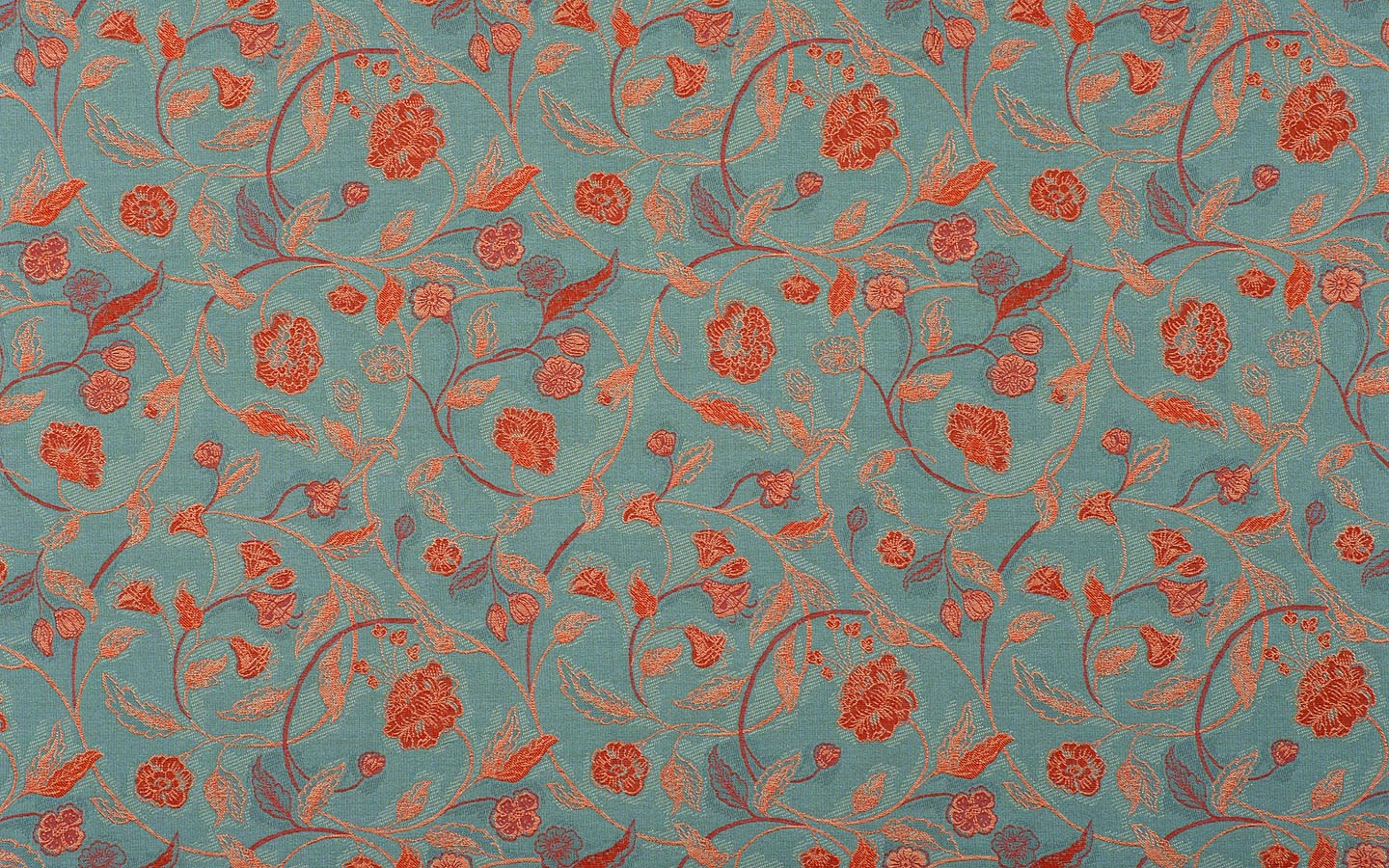 Fabric Wall Paper : Fabric texture backgrounds