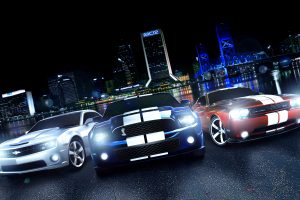 Cool Car Wallpaper Free download