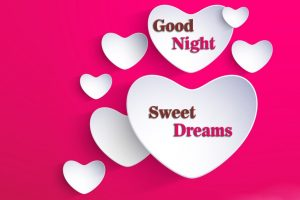 Good Night Images & Wallpapers