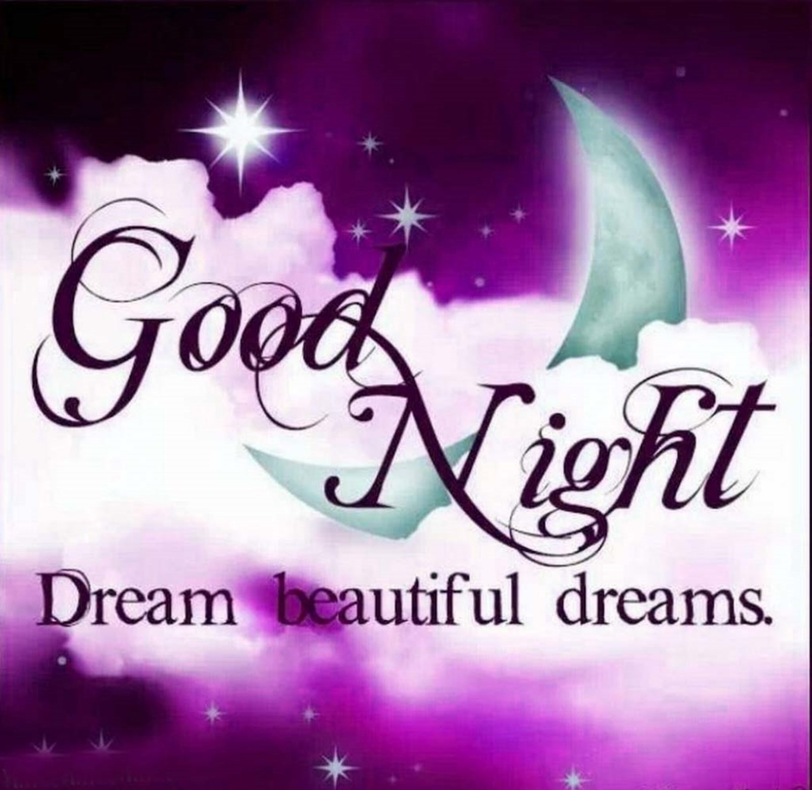 Good Night Wallpaper Full Hd HQ Picture – Wallpaper Night