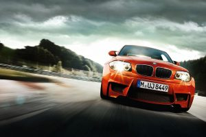 HD Cars BMW wallpaper 3d download
