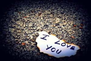 I Love You Best Wallpapers