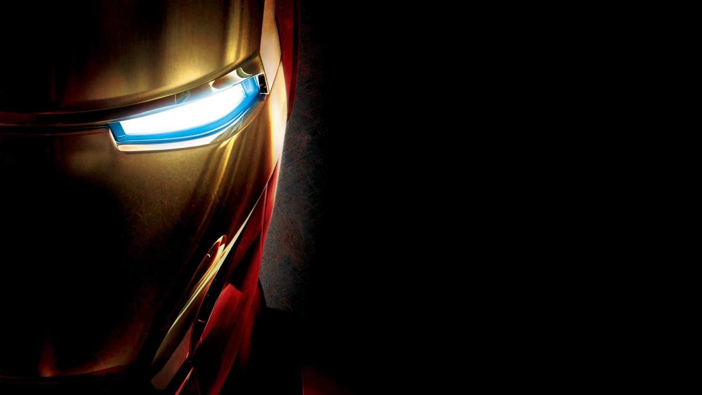 Iron Man 4k Ultra Hd Wallpaper