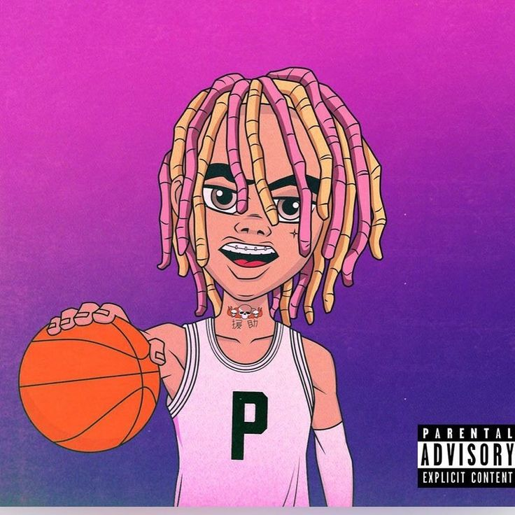 Lil Pump Wallpaper and images