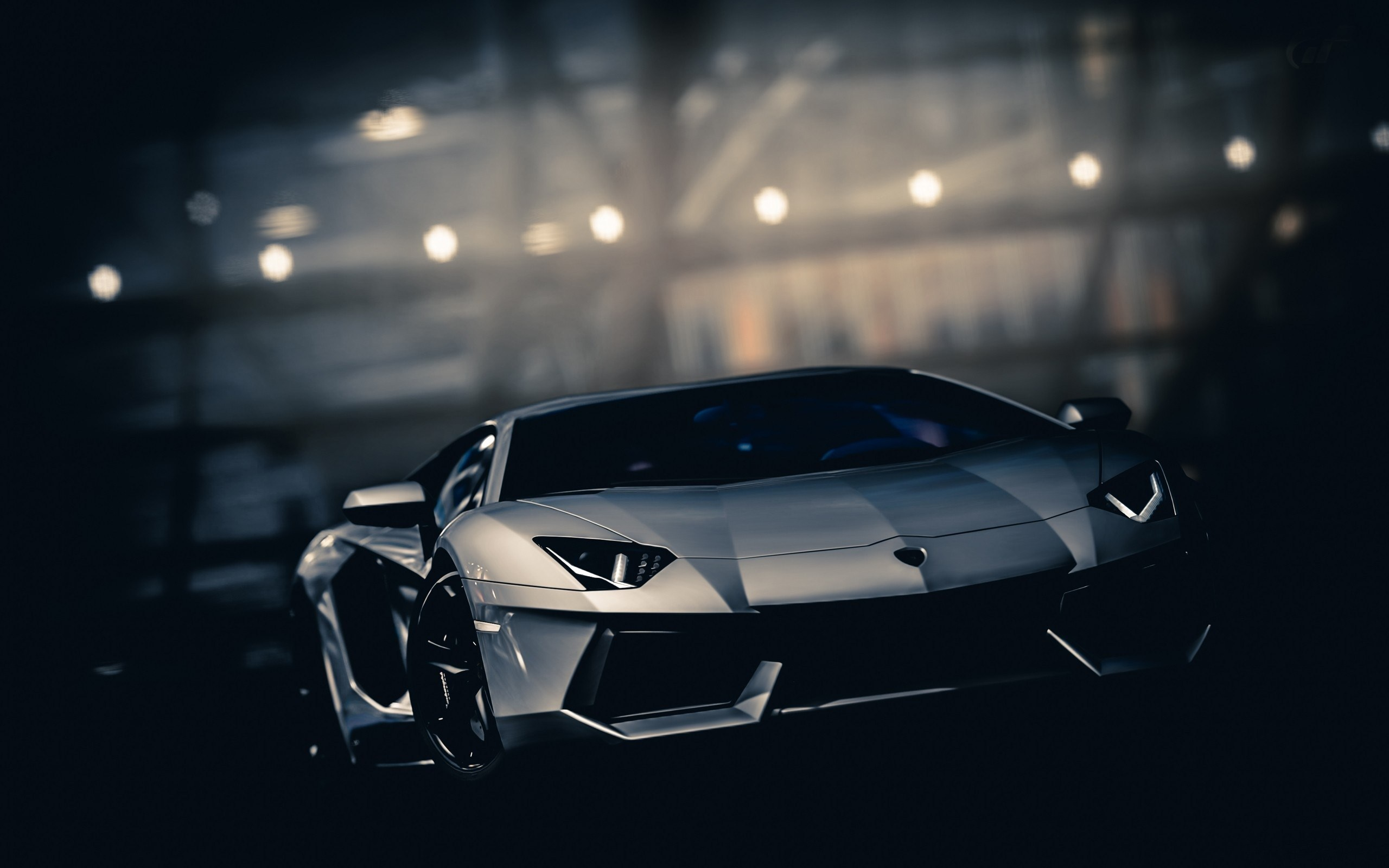 supercar lamborghini hd wallpaper