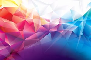 wallpapers abstract 4k wallpaper best colors