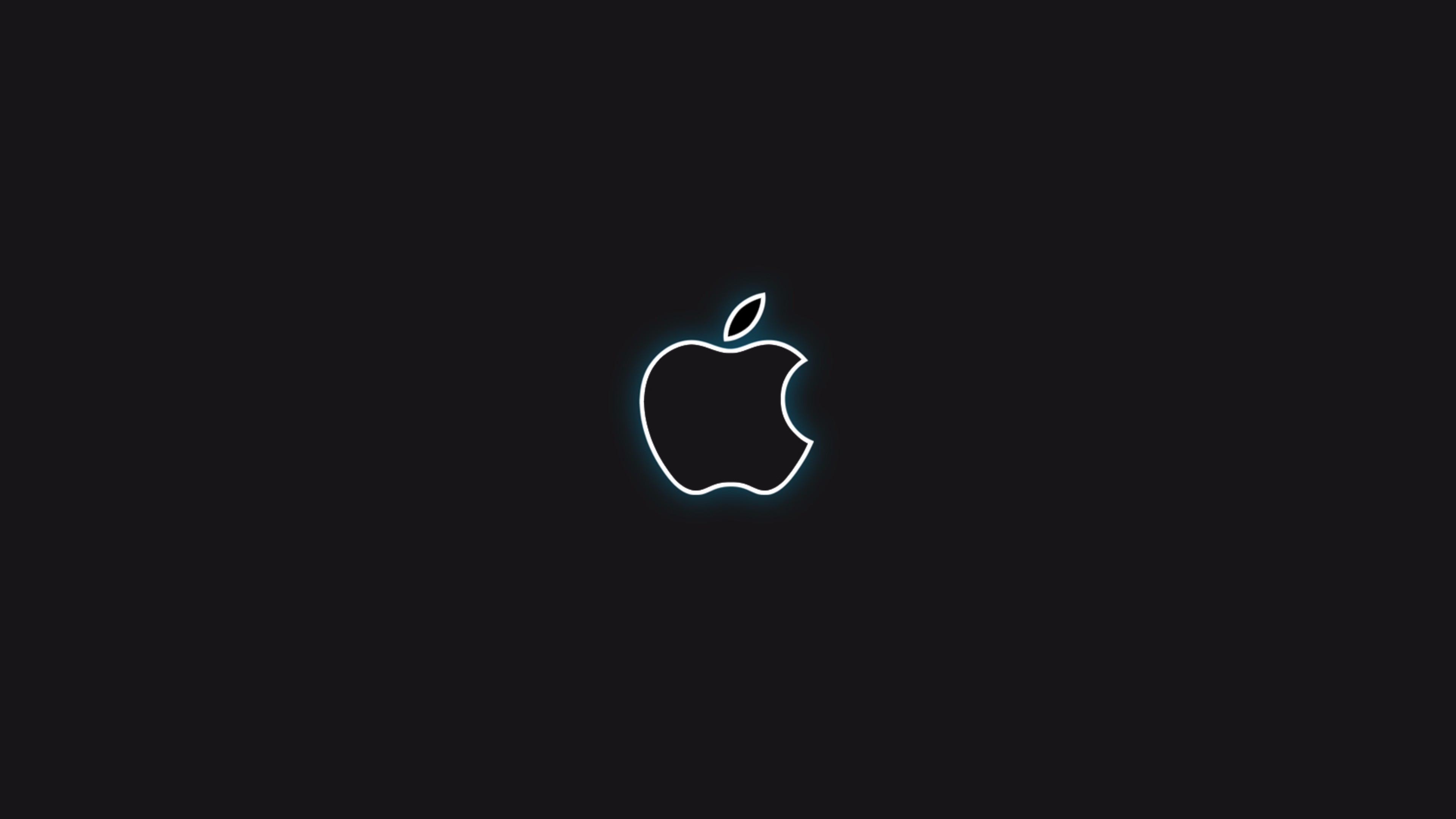 wallpapers apple 4k black apple logo 4k wallpaper free 4k wallpaper widescreen