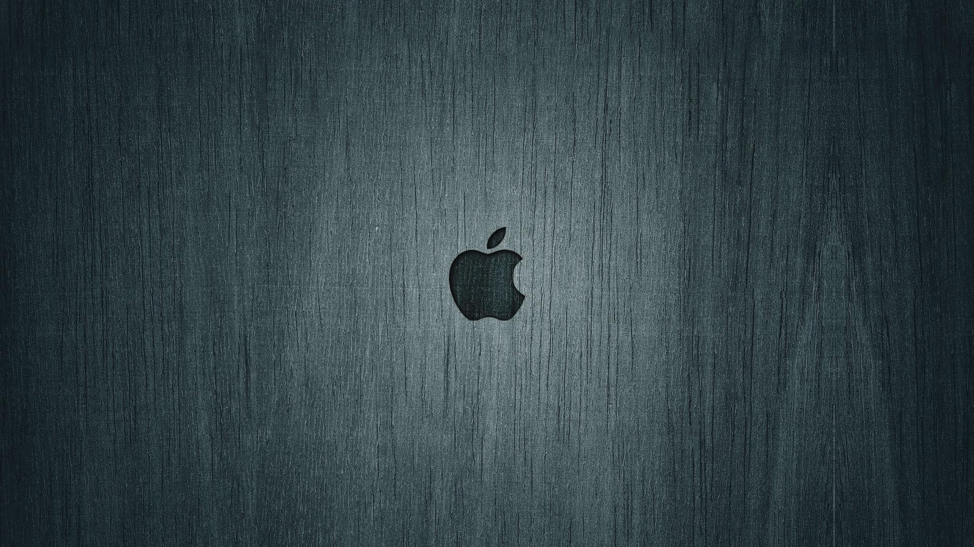 wallpapers apple 4k hd