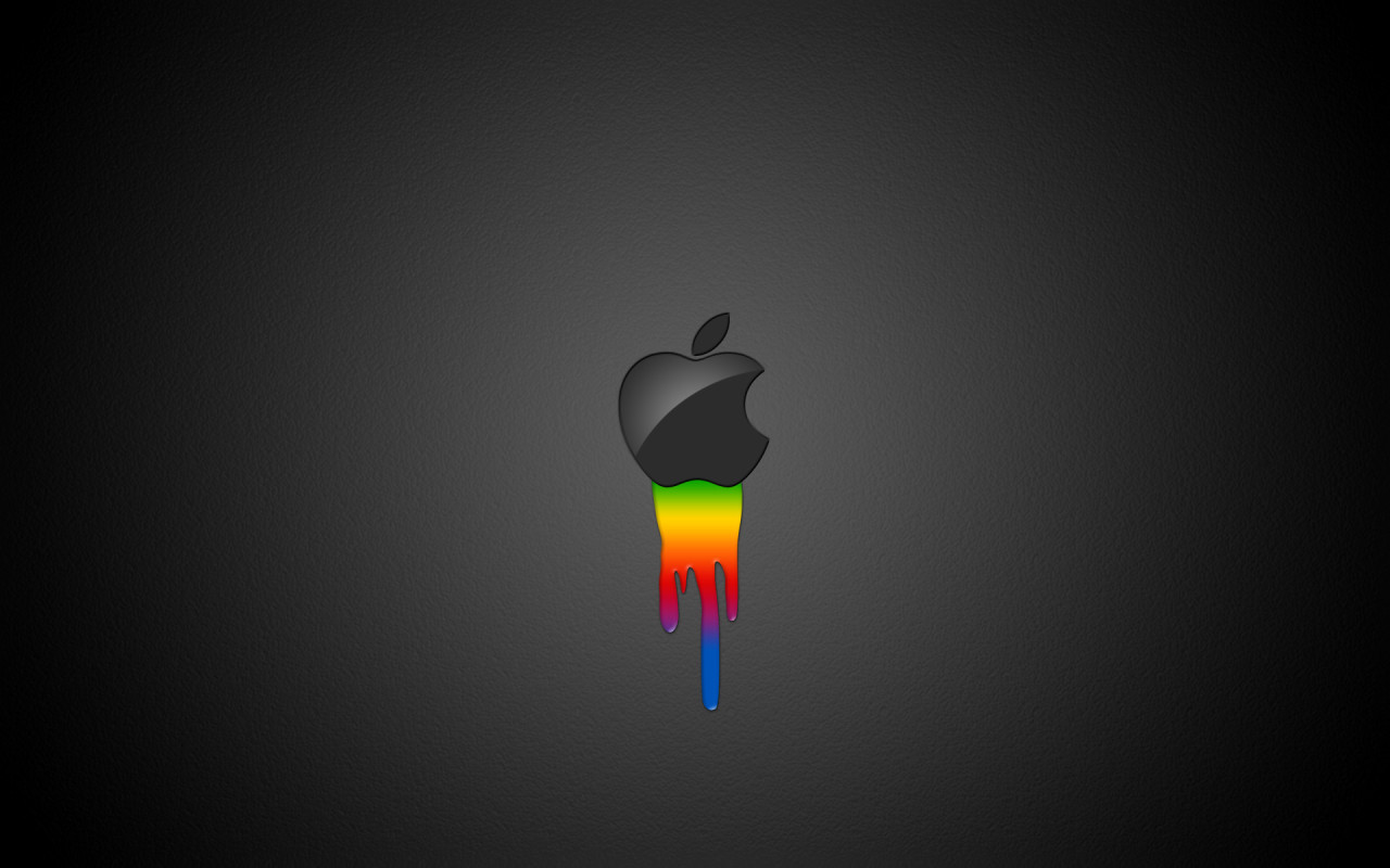 wallpapers apple 4k wide images