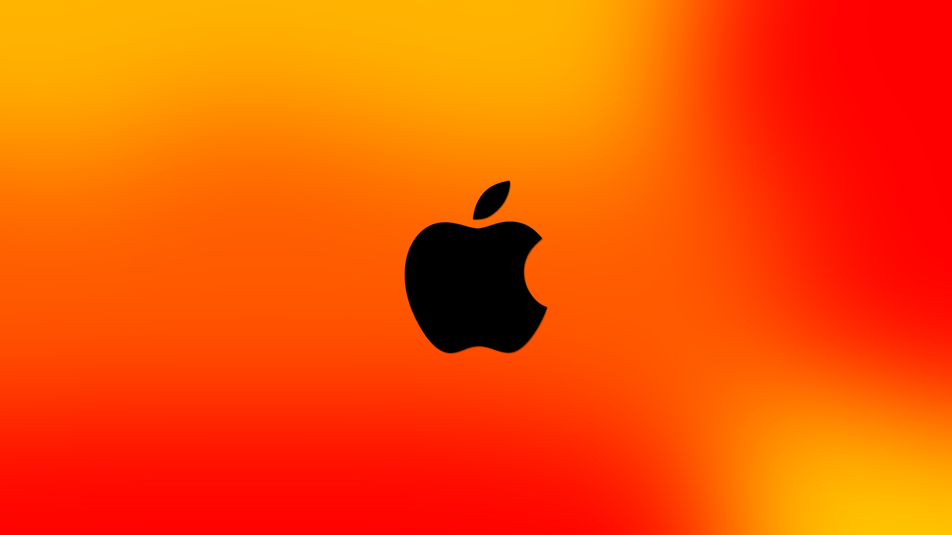 wallpapers apple wallpaper 4k widescreen