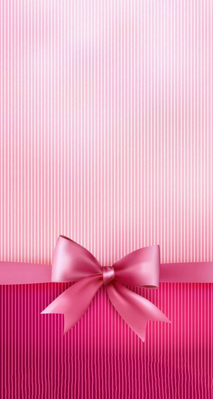 Pink Wallpapers HD Wallpapers