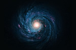 high definition galaxy desktop wallpapers