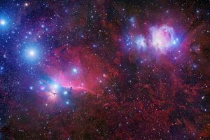 high definition galaxy wallpaper amazing