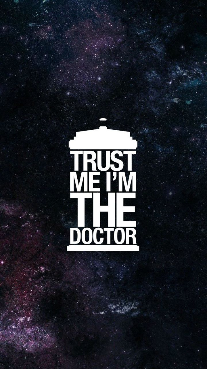 Doctor Who Backgrounds iphone android mobile wallpapers