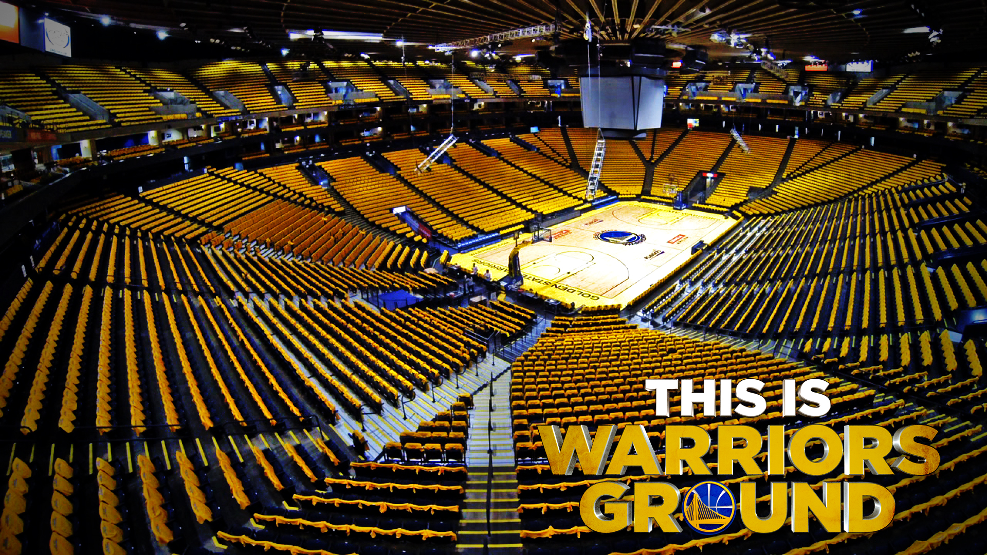 Golden State Warriors Backgrounds