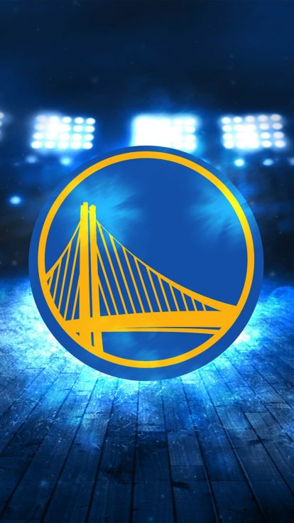 Golden State Warriors Wallpaper Android